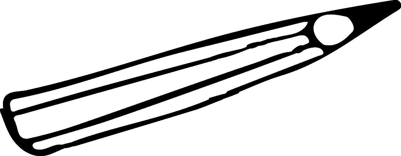 PRacownia