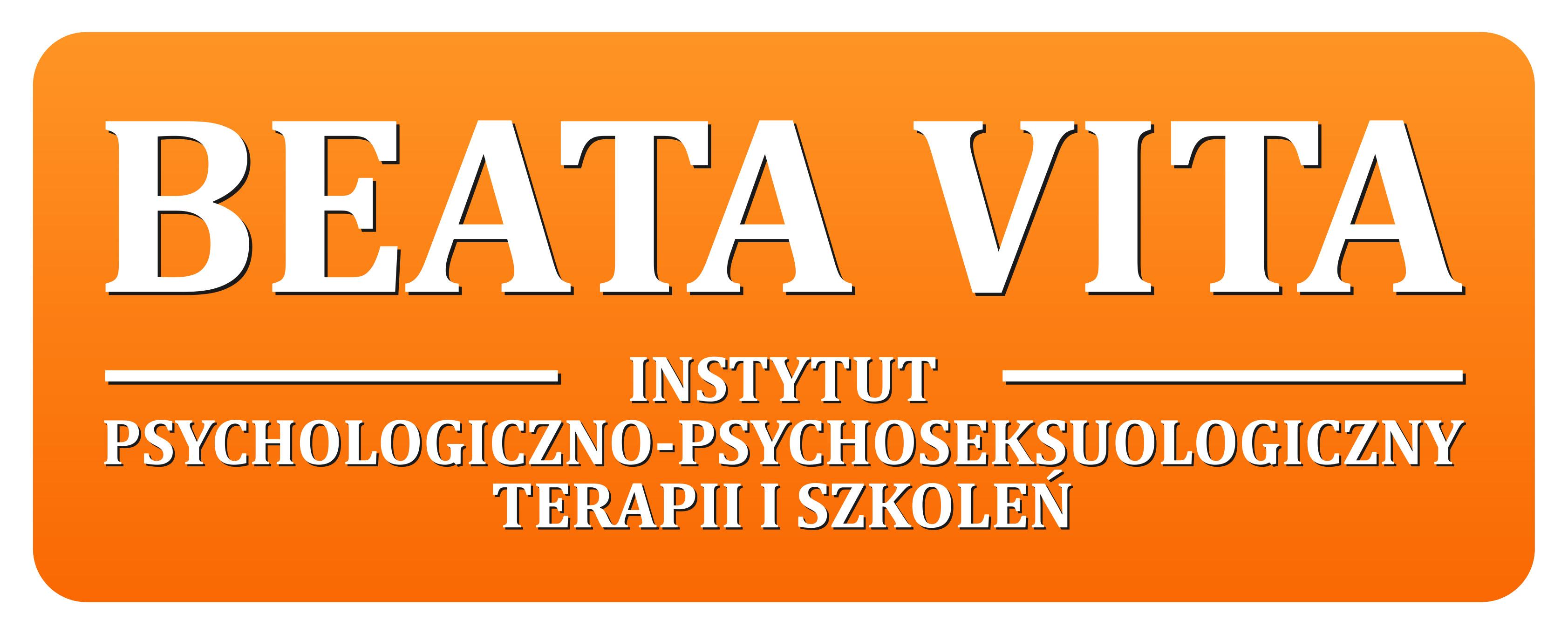 Beata Vita Instytut