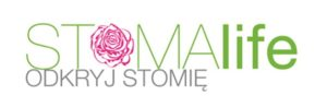 logo stomalife