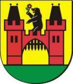 logo ursynów