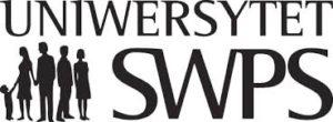 swps new logo